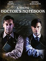 A Young Doctor's Notebook- Seriesaddict